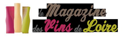 Le Magazine des Vins de Loire
