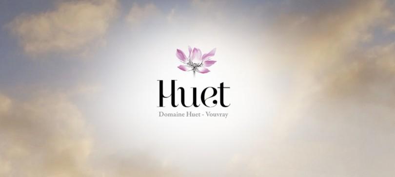 Domaine Huet à Vouvray
