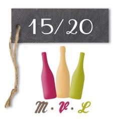 note-vins-15