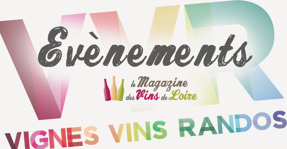 Vignette vvr 2017 le magazine des vins de loire for Salon des vins de loire 2017