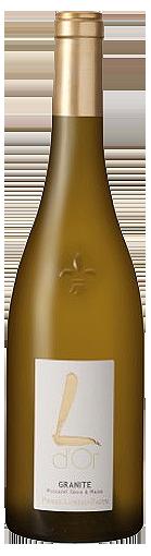 L d'Or - Luneau-Papin