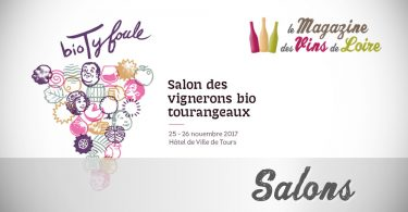 Salon Biotyfoule 2017