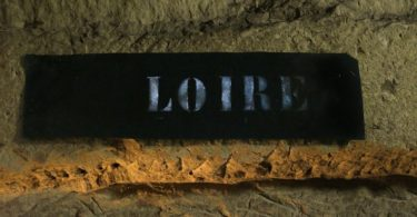 La Dive - LA LOIRE