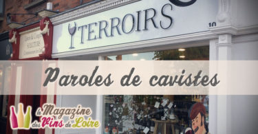 Terroirs ltd - Caviste à Dublin