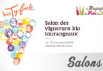 Salon Biotyfoule 2018
