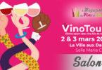 Salon VinoTours 2019