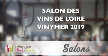 Salon VINYMER 2019