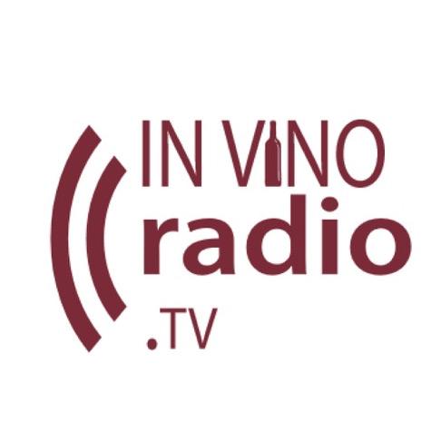 In Vino Radio