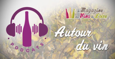 Les podcasts sur le vin